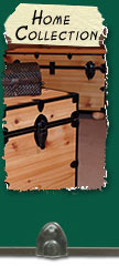 Footlockers for the Home